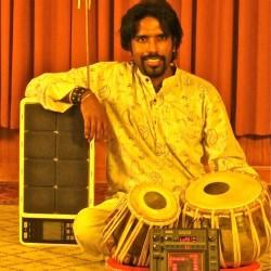 Avirodh Sharma