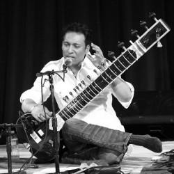 Hidayat Khan