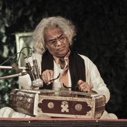 Tarun Bhattacharya